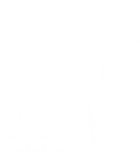 Sant Francesc Restaurant · Montblanc